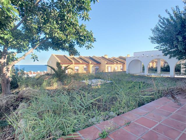 Villa à La Duquesa/Malaga, Costa Del Sol